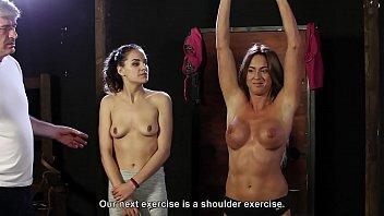 Ебалка лучшее порева ролики на порно клипы блог страница 88