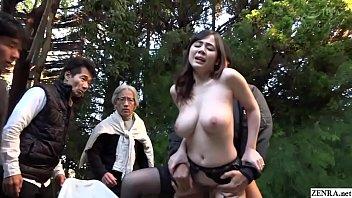 Японскую проститутку смачно от имел бурный жеребчик
