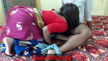 Кейша грей с интимной стрижкой дала парню от сосать писю и поеблась с ним