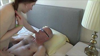 Топовые порно клипы с моделью: стейси кисс / stacey kiss