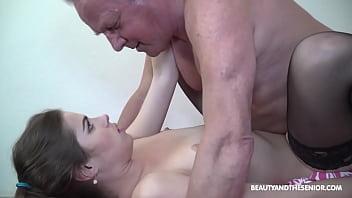 Туб8 лучшее порно клипы на траха видео блог страница 12