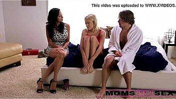 Моделей секса видео