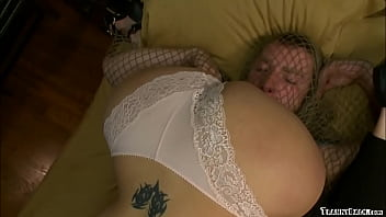 Анна роуз отдалась липовому агенту на порно кастинге