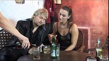Русский анус зрелых с говорами